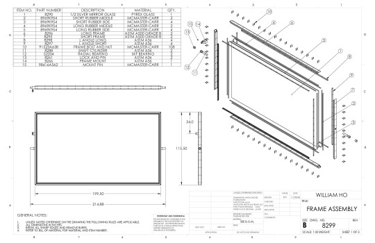 dwg_Page_27